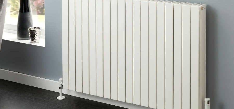 Рейтинг топ 7 лучших производителей радиаторов отопления