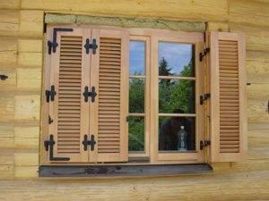 Защита окон на даче своими руками от воров - как сделать снаружи и внутри дома: от проникновения, солнца и детей