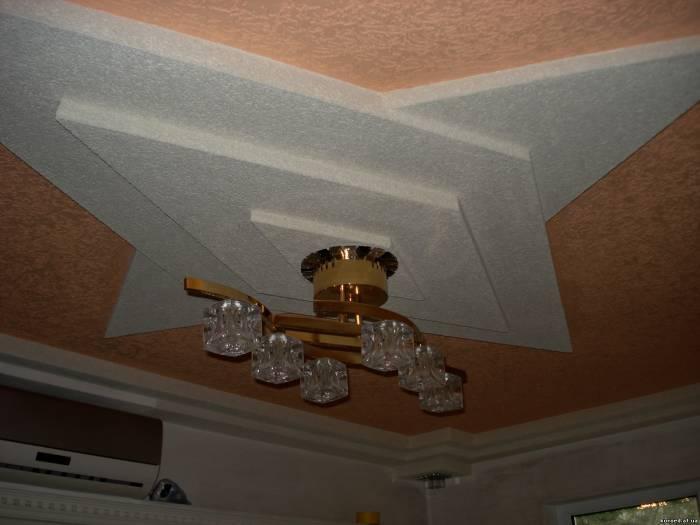 Отделка стен на кухне декоративной штукатуркой. виды материалов и инструкция по выполнению работ