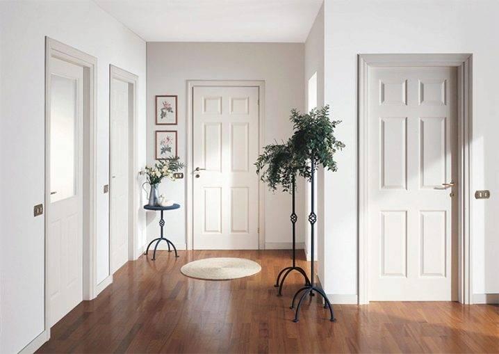 Пвх двери: что это такое, плюсы и минусы подобных моделей