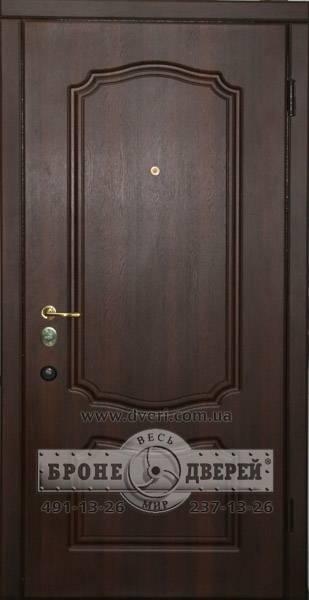 Двери «новый мир» — плюсы и минусы