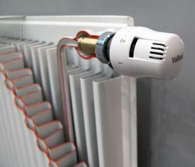 Панельные радиаторы отопления: преимущества, недостатки, монтаж | строй советы