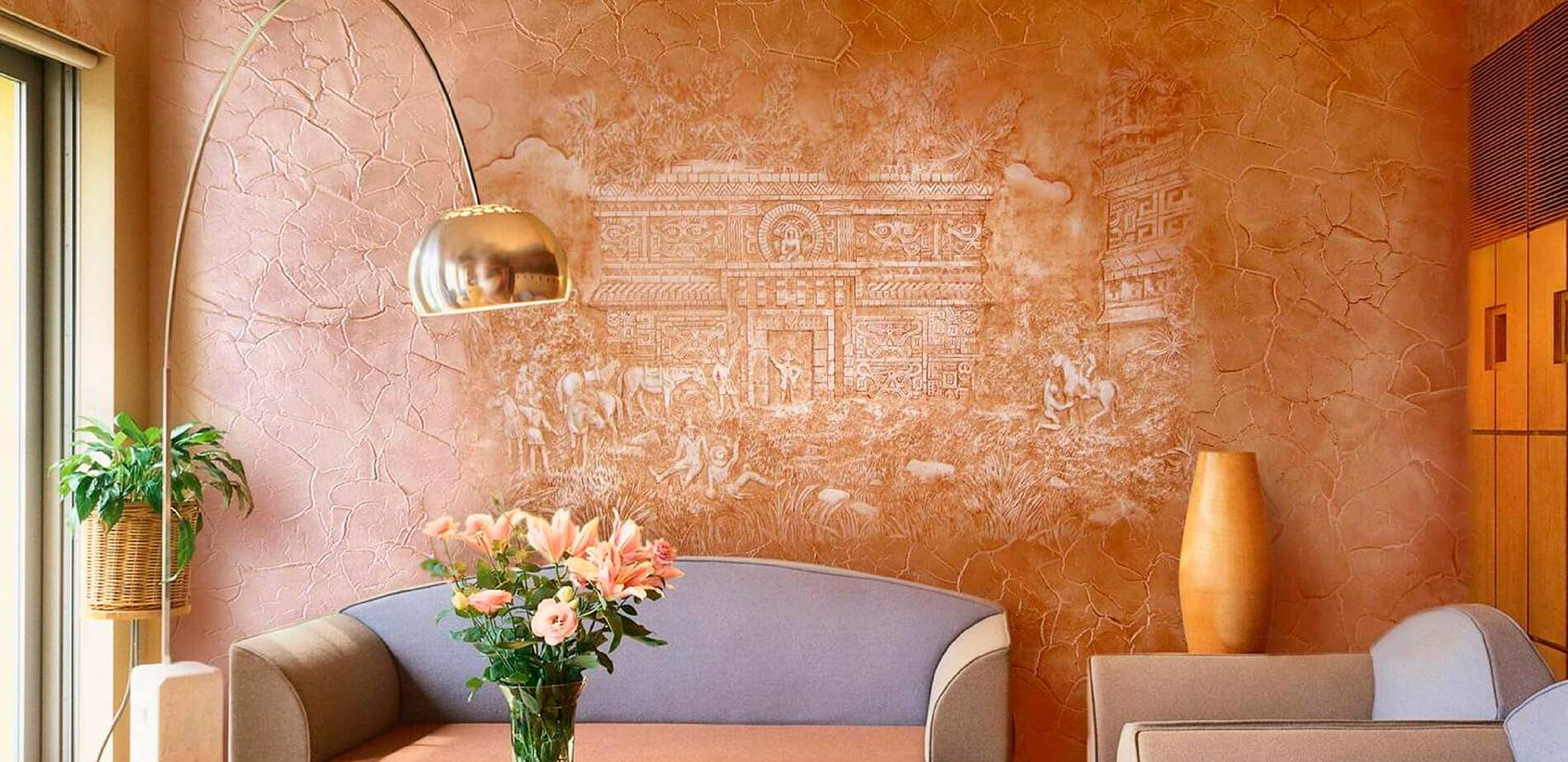 Какую шпатлевку выбрать для стен под обои? какая шпаклёвка лучше для стен под обои