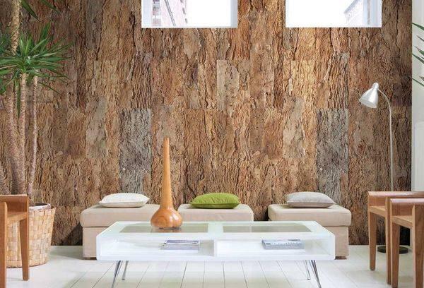 Панели под кирпич для внутренней отделки стен - виды, плюсы и минусы