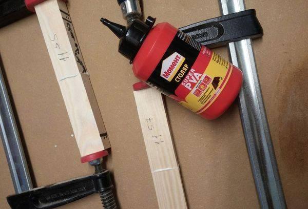 Клей «момент столяр»: инструкция к столярному клеящему составу пва, «экспресс» для дерева в упаковке 3 кг, отзывы