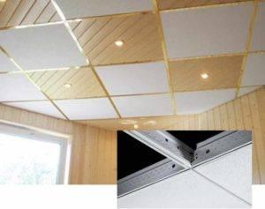 Топ-5 производителей потолка армстронг. новости партнеров - новости партнеров 152. metro