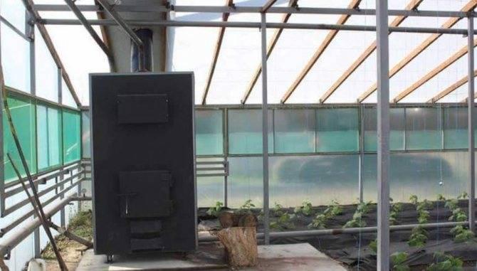Солнечный коллектор и другие эффективные аккумуляторы тепла для теплиц, также выполненные своими руками. солнечные батареи — принцип работы