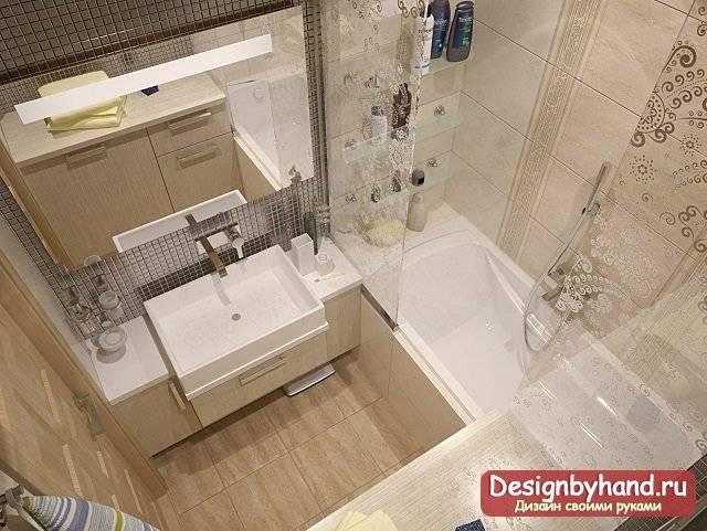 Как сделать ванну: пошаговая инструкция и описание способов как своими руками построить ванную из кирпича (95 фото)