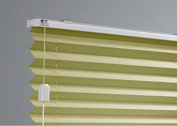Рулонные шторы своими руками - пошаговая инструкция с фото