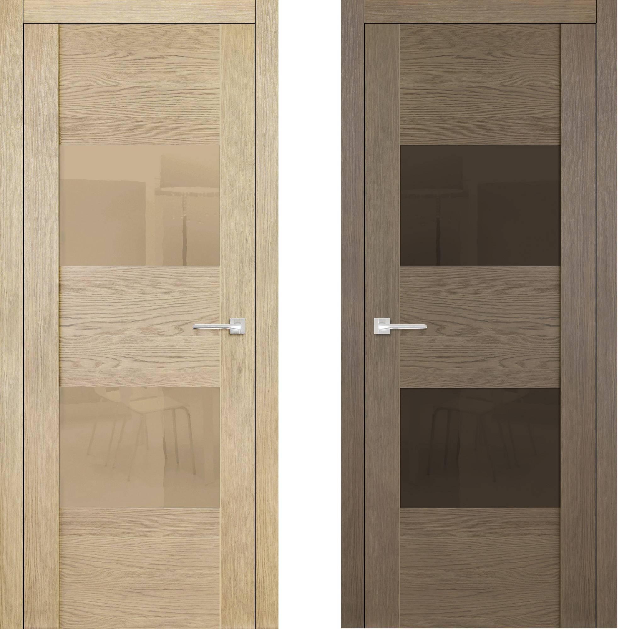 Межкомнатные двери в санкт-петербурге