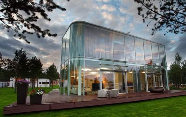 Дизайн частного дома – тренды 2020 года: 100 фото лучших современных идей от ведущих дизайнеров
