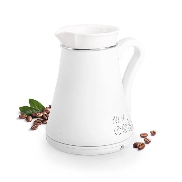 Рейтинг лучших кофемашин для дома — топ 10 автоматических и капсульных