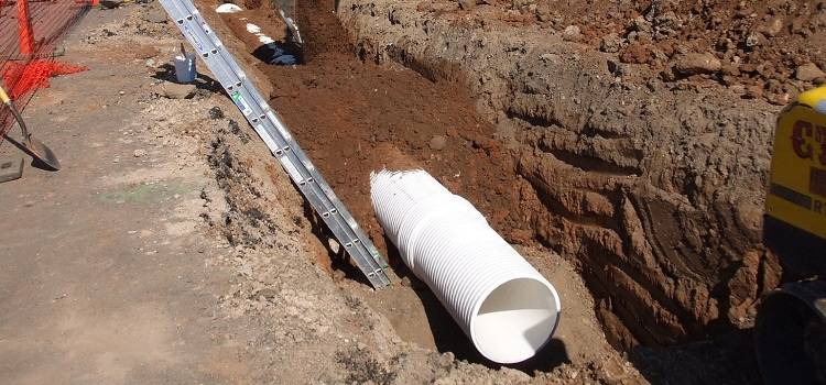 Какие трубы лучше для водопровода в квартире, водопроводные трубы для горячего и холодного водоснабжения, выбор нужных, из чего делают