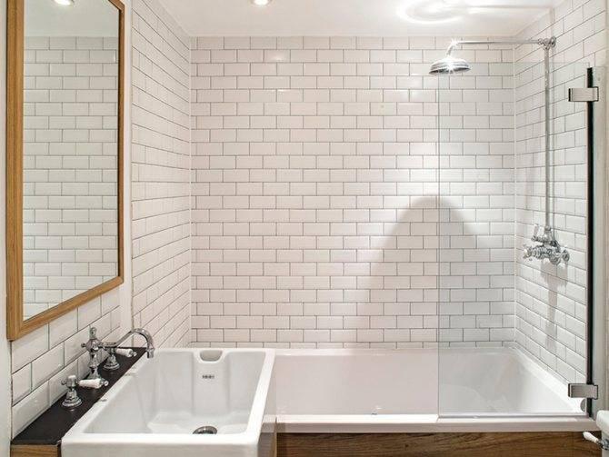 7 лайфхаков, как дешево и красиво сделать ремонт в квартире