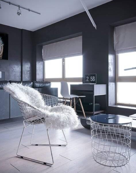 Создать уют в съемной квартире. как сделать съемную квартиру настоящим домом: пять бюджетных идей
