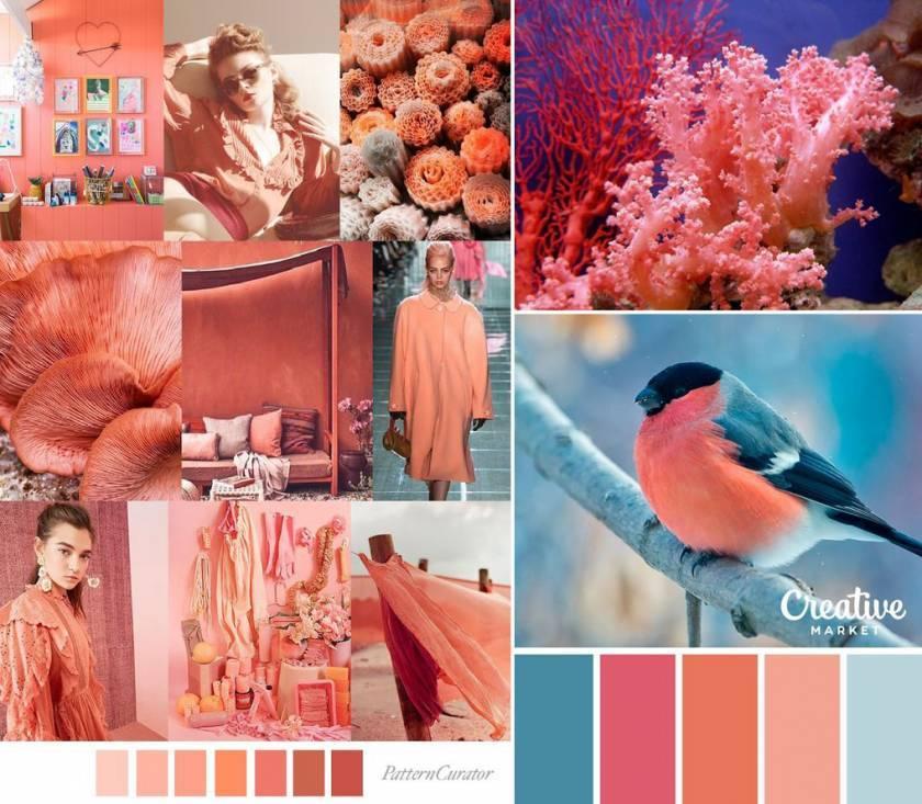 Ультрафиолетовый – главный цвет 2018 года: кому идет, с чем носить