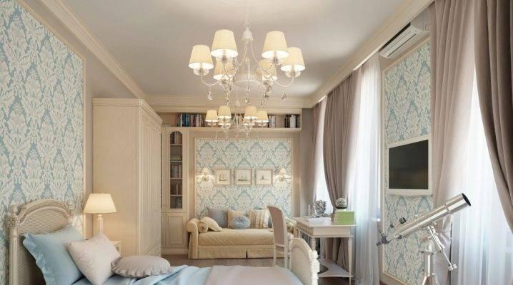 Перепланировка «хрущевки» (103 фото): план 1-комнатной и 3-х комнатной квартиры, проект трехкомнатной и однокомнатной «хрущевки» площадью 30 кв. м