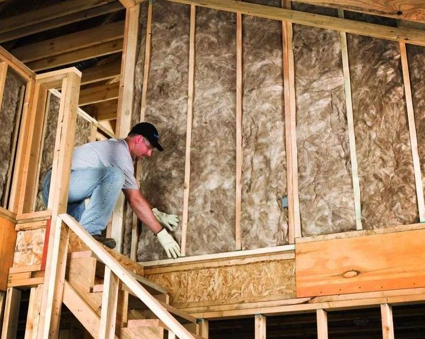 Полная технология строительства каркасного дома своими руками от выбора каркаса до внешней отделки
