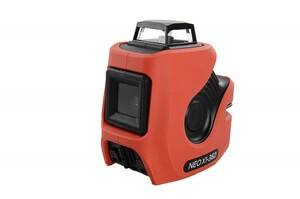Обзор 11 лучших моделей лазерных уровней для домашнего мастера