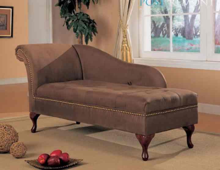 Диван с козеткой: недорогая альтернатива угловому дивану