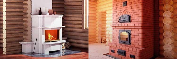 Нужна ли печь Буржуйка чугунная для дачи и дома: Какие бывают буржуйки и чем топятся - Обзор