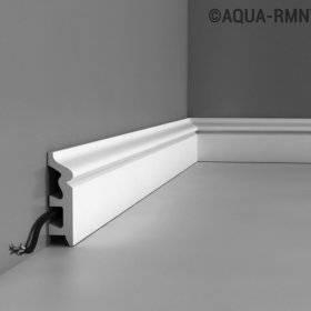 Проводка в панельном доме