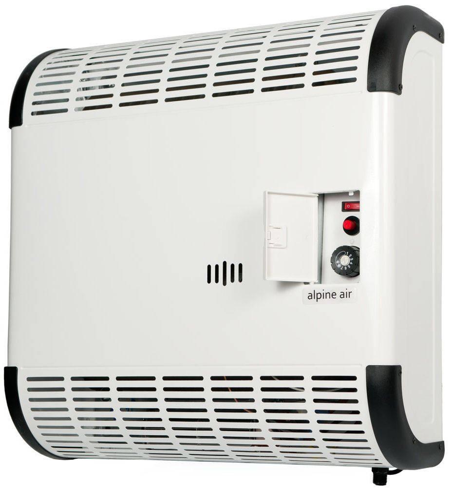 Топ 10 лучших газовых обогревателей для дачи, дома и гаража