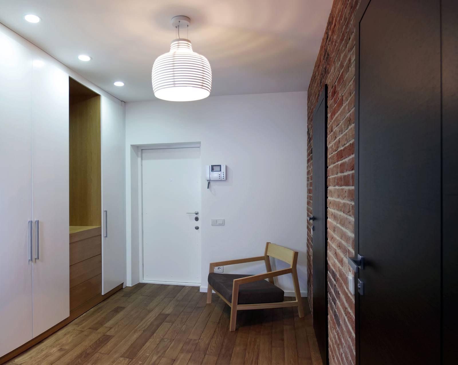 Бюджетный ремонт квартиры. фото и идеи. ремонт пола, стен и потолка. пошаговое руководство