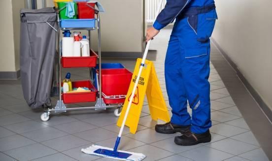 Как дезинфицировать маникюрные инструменты в домашних условиях: простые методы дезинфекции, советы специалистов - janet.ru
