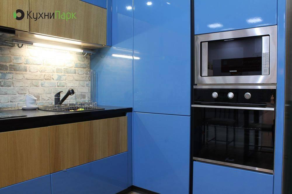 Ремонт кухни: как сделать красиво и дешево своими руками, этапы ремонтных работ, фото для вдохновения