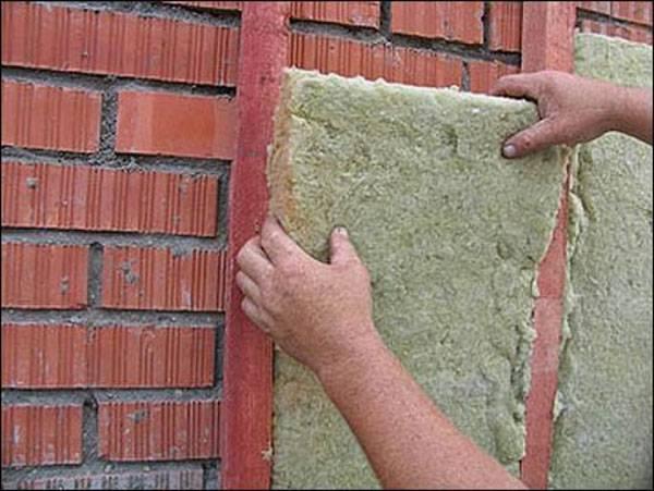 Баня из кирпича: плюсы и минусы, строительство своими руками, проекты и фото