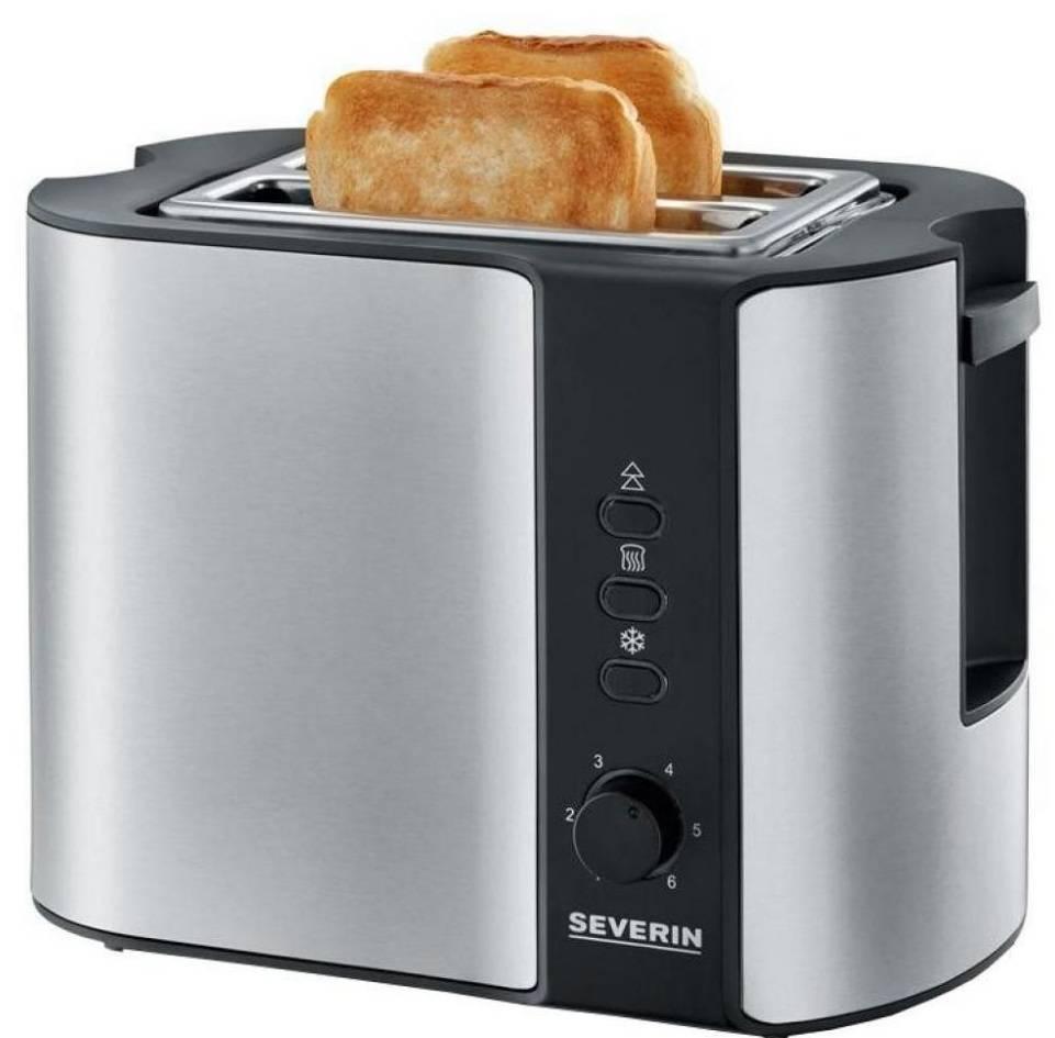Топ 8 лучших тостеров с алиэкспресс по отзывам покупателей