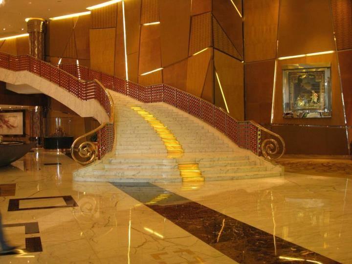 Отделка лестницы ламинатом своими руками + фото и видео