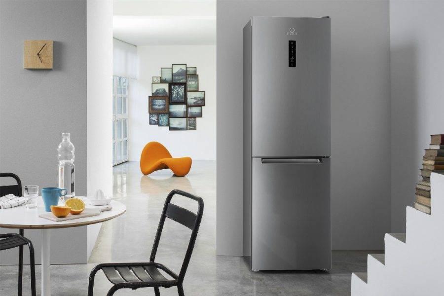 Холодильники с двумя компрессорами: топ лучших моделей