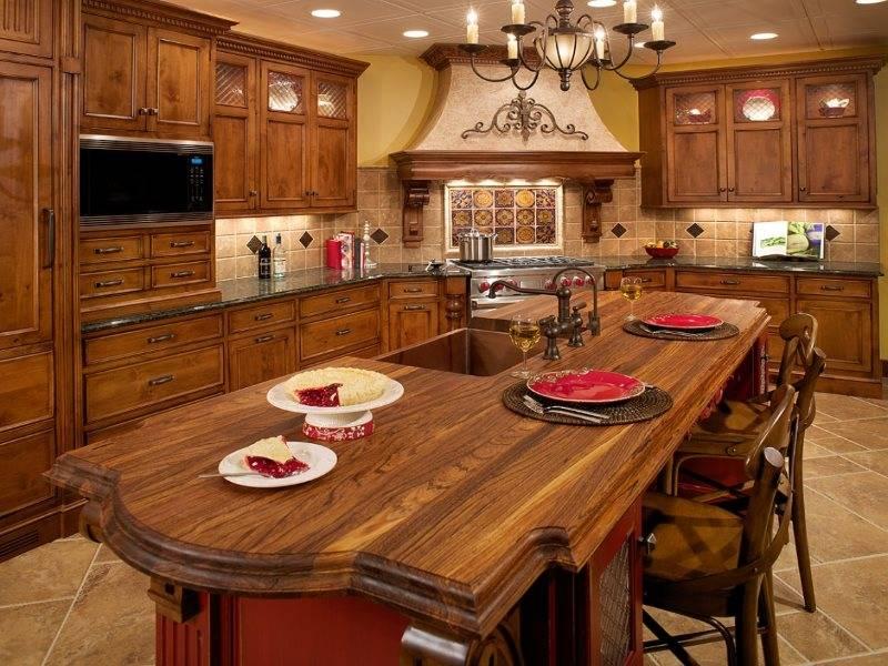 Кухни из дсп: эксклюзивные варианты и новинки дизайна. 90 реальных фото современного дизайна кухонной мебели из дсп