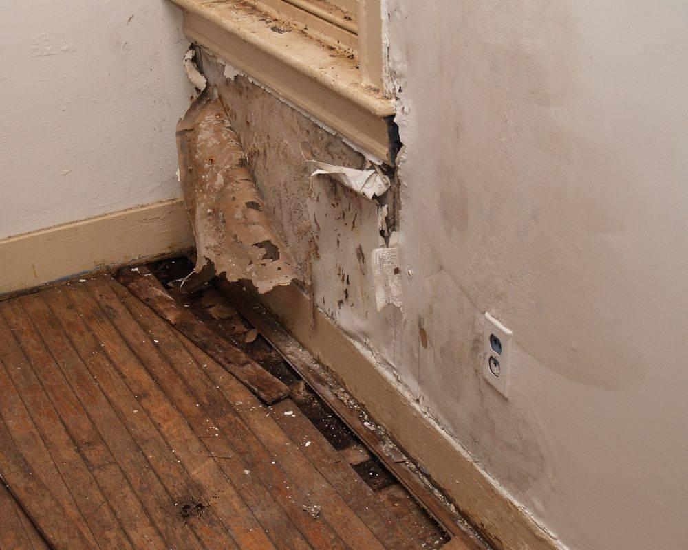Конденсат в вентиляции в частном доме: причины накопления влаги и способы устранения проблемы