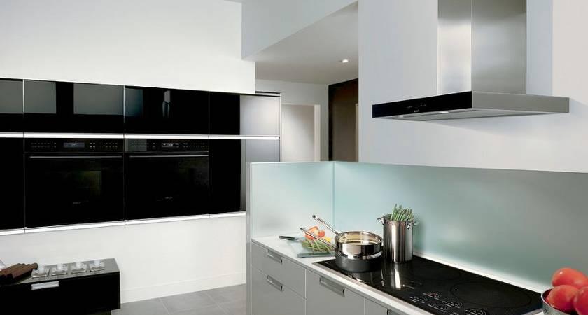 Чтобы готовить было легко и приятно, обзаведитесь кухонными гаджетами