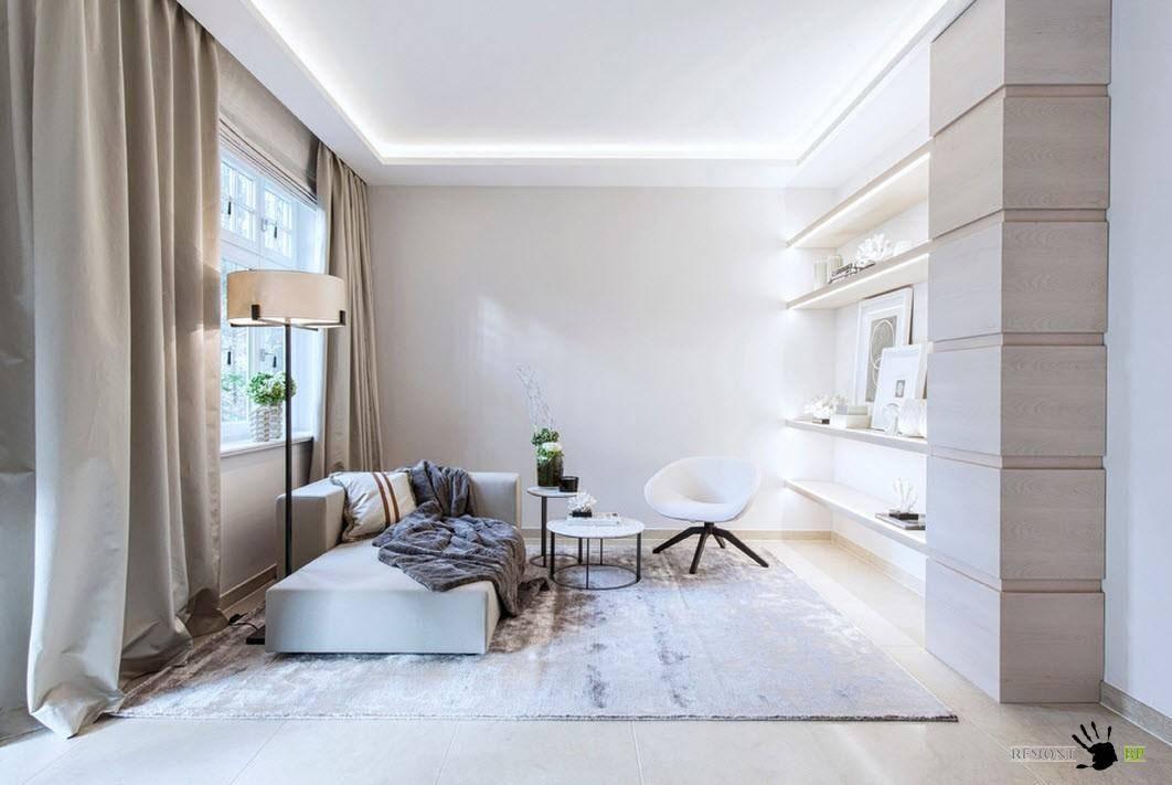 Гостиная икеа – 110 фото самых красивых идей оформления комнаты в разных стилях
