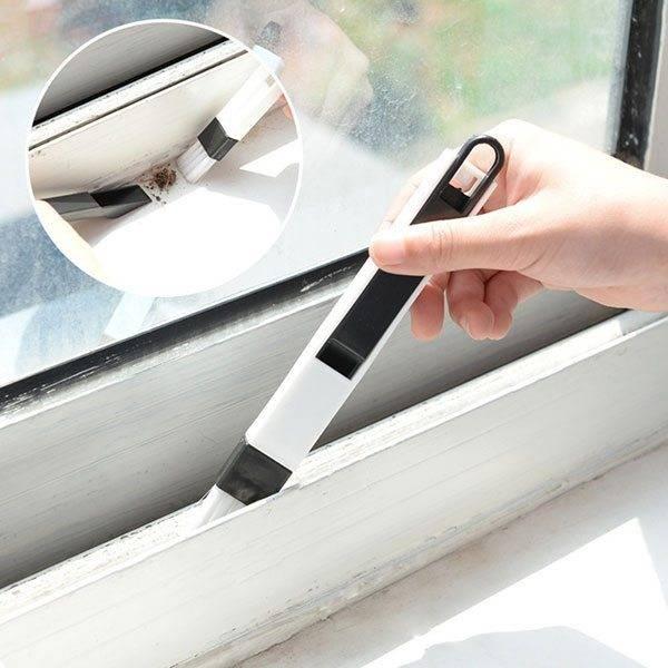 Как помыть окна без разводов: рекомендации, выбор средств и инструментов для мытья окон