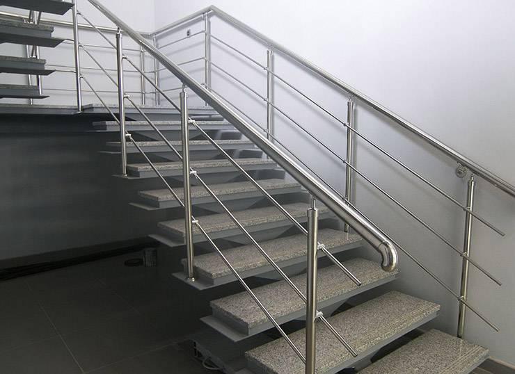 Как залить лестницу из бетона для крыльца. как сделать заливку лестницы из бетона по всем правилам лестница из бетона своими руками пошаговая инструкция
