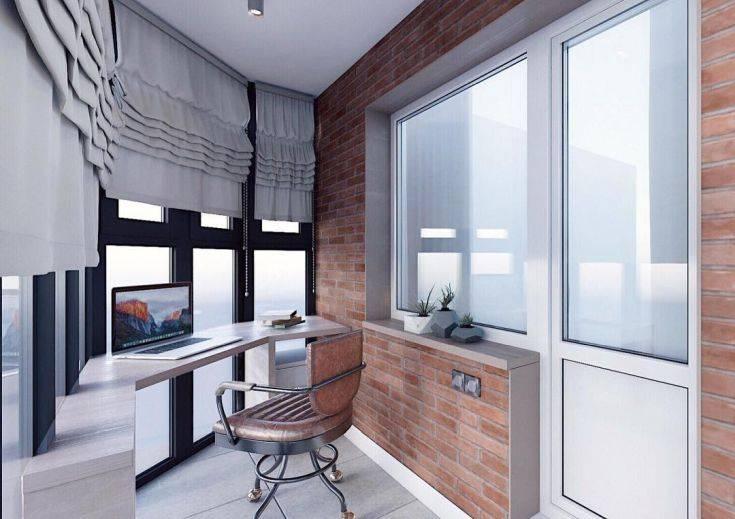 Отделка квартир: 115 фото дизайна при постройке и ремонте квартир