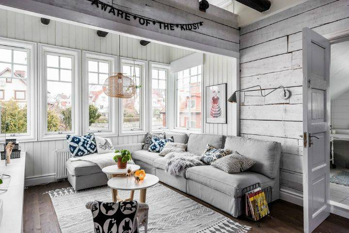 Стили загородных домов, как выбрать свой стиль, минимализм, арт-деко, хай-тек, лофт, кантри, итальянский, средиземноморский, русский, американский, английский и скандинавский стили оформления дизайна интерьеров