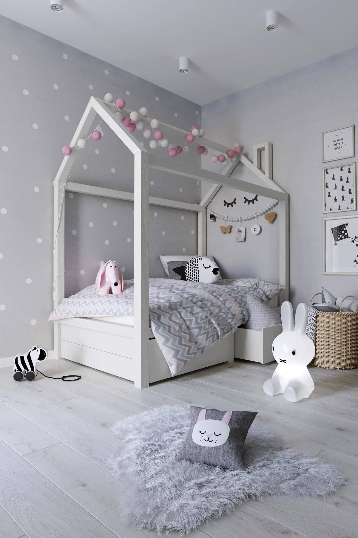 Какие шторы выбрать в 2021 году: для зала, спальни, детской - модный журнал