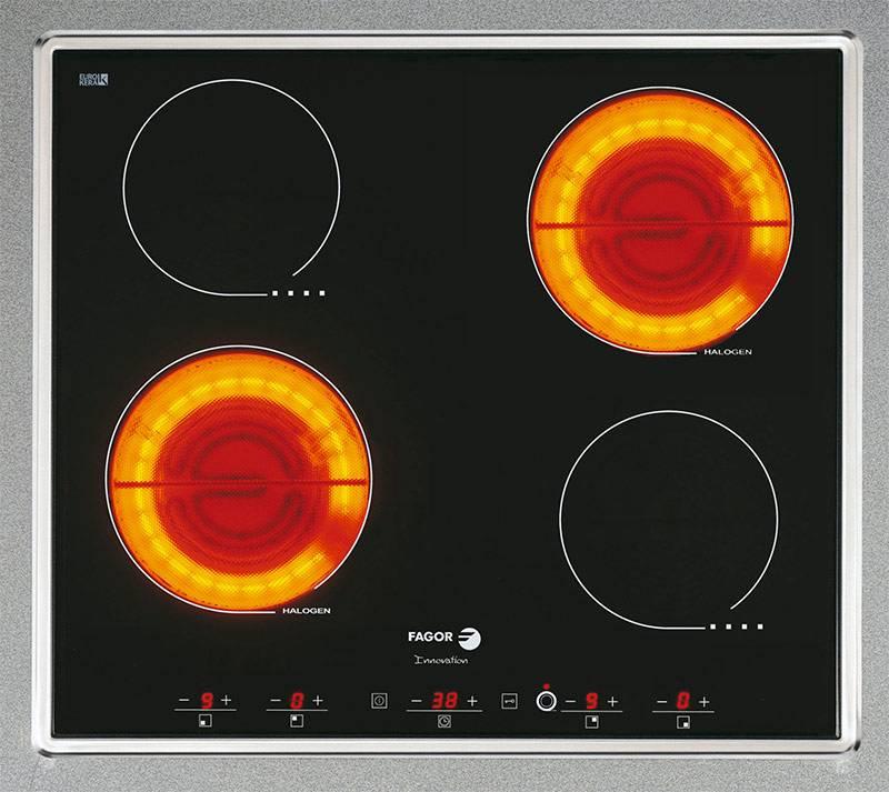Как и какую выбрать варочную панель? индукционная или электрическая: какая варочная панель лучше, экономнее, безопаснее?  индукционные варочные панели: преимущества и недостатки