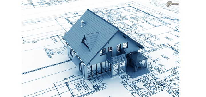 Как получить технические условия для подключения газа в частном доме
