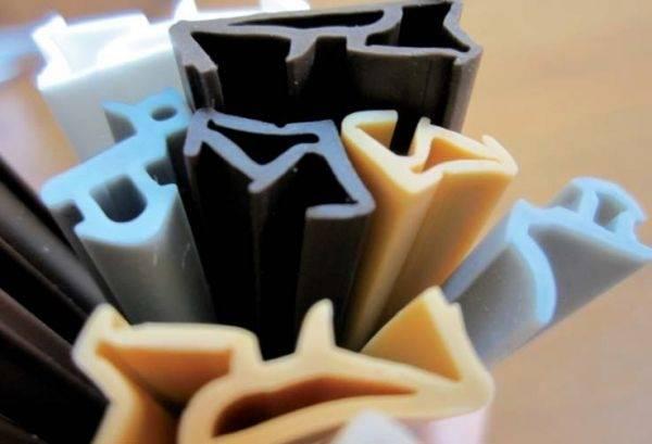 Как установить уплотнитель для пластиковых окон своими руками - myprofnastil