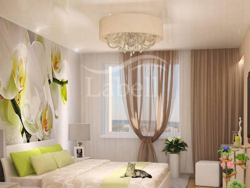 Потолок в гостиной: 100 фото лучших вариантов в дизайне интерьера