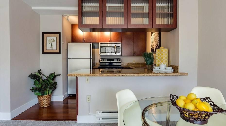 Как избавиться от мошек на кухне: пошаговая инструкция и профилактика