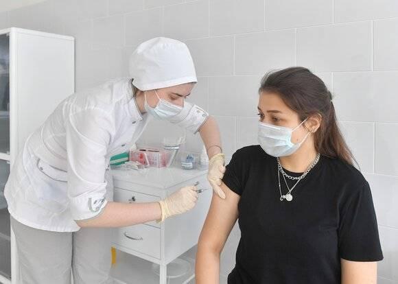 Как защититься от коронавируса и меры борьбы в россии