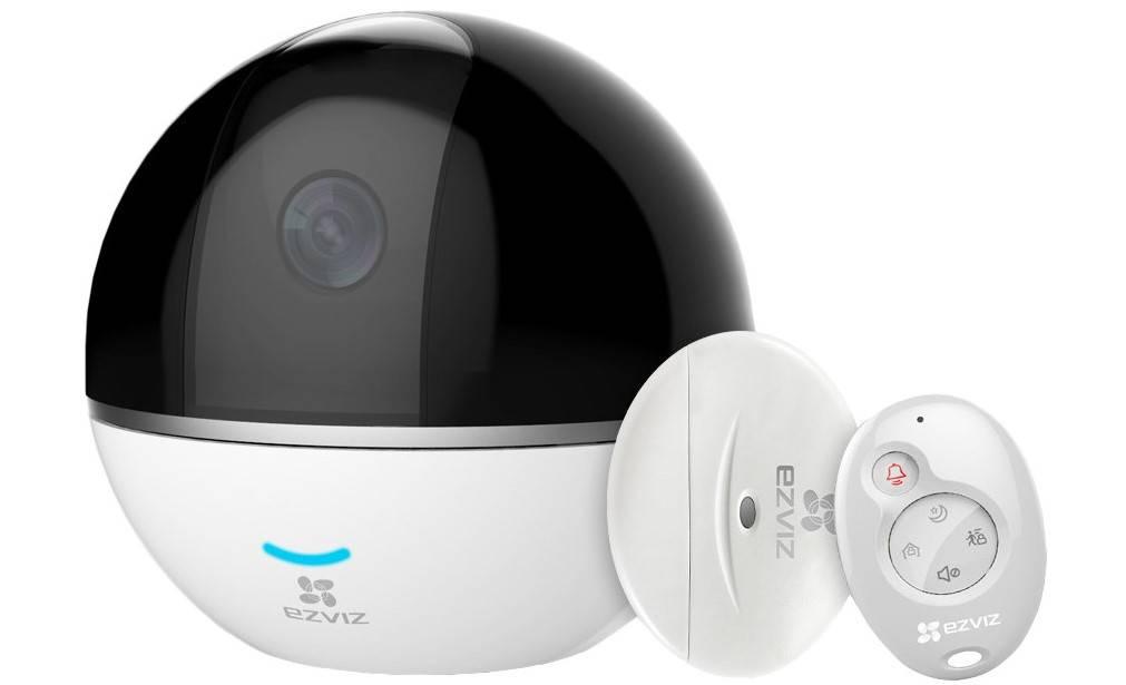 Лучшие цифровые веб камеры для дома - рейтинг 2019 (топ 10)